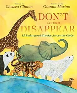 Sweepstakes: Don't Let Them Disappear