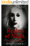 Realms of Night: More Tales of Terror