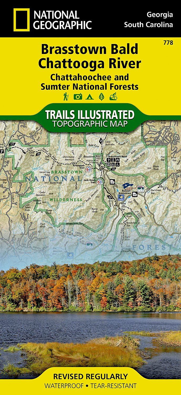 Sumter National Forest Trail Map on allegheny national forest topo map, talladega national forest horse trails map, virginia national forests map, croatan national forest map, congaree national park trail map, bass lake sierra national forest map, sc mountains map, sequoia national park hiking trails map, south carolina sumter national forest map, black hills national forest on map, kincaid single track trails map, francis marion forest map, idaho sawtooth national forest map, sumter national forest sc map, forest falls hiking trails map, pike national forest topo map, daniel boone national forest map, mendocino national forest map, shawnee state forest trail map, sequoia national park wilderness map,