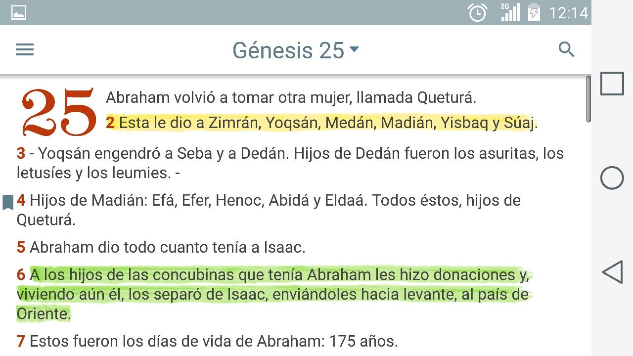 La Biblia de Jerusalén: Amazon.es: Appstore para Android