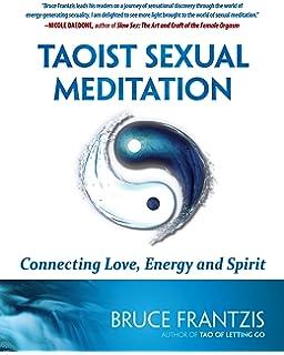 Taoist yoga and sexual energy free pdf
