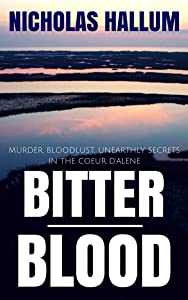 Bitter Blood: (Preview)