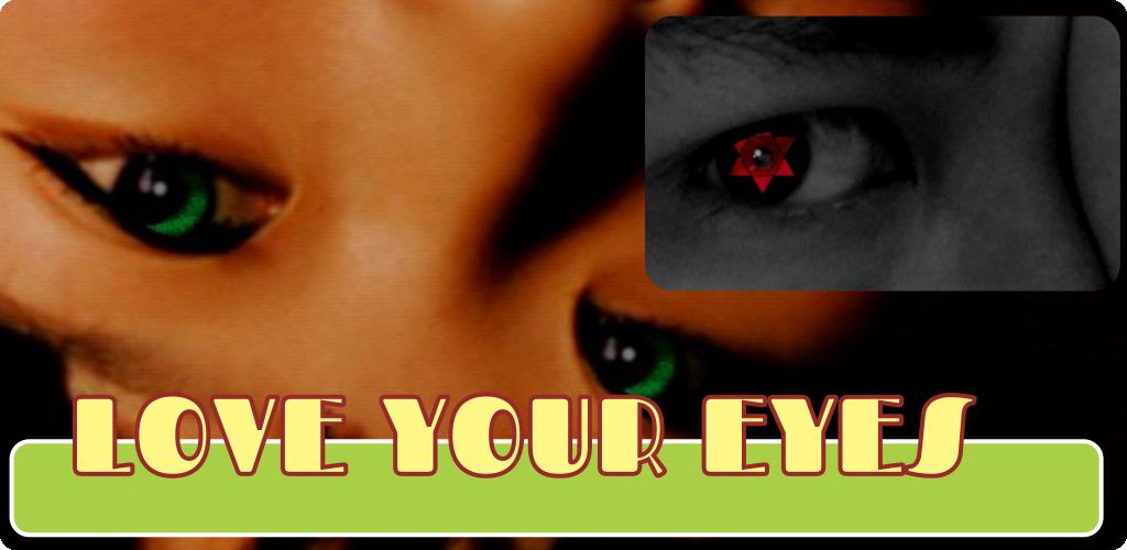 Buy sharingan lenses eyes