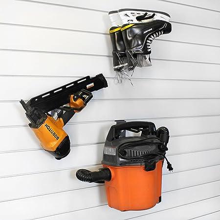 Proslat 13010 product image 3