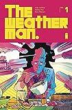 The Weatherman Volume 1