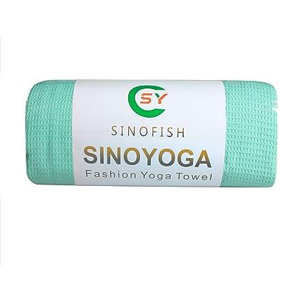 Sino Yoga, con Botones, Maletero, Yoga Alfombrillas ...