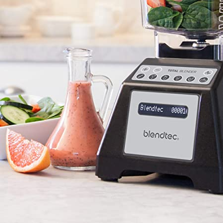 blendtec-total-classic-original-blender