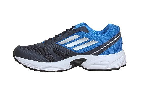 Buy adidas Men's Razor M1 Plus Nt. Navy