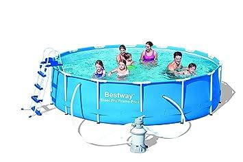 piscine tubulaire 3 66x1