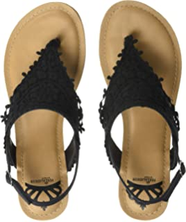 51debcf2bf5 Fergalicious Women s Calmly Wedge Sandal