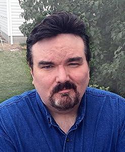 Robert J. Defendi
