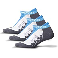 Amazon Best Sellers Best Women S Running Socks