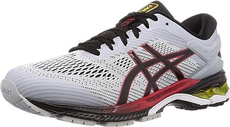 ASICS Gel-Kayano 26 1011A541-020 - Zapatillas de running para hombre,  1011A541, 1