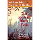 The Souls of Black Folk: Race and ethnicity