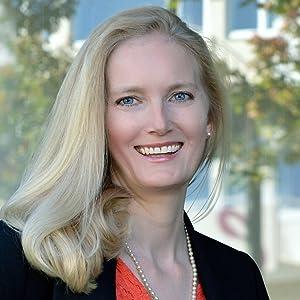 Benita Königbauer