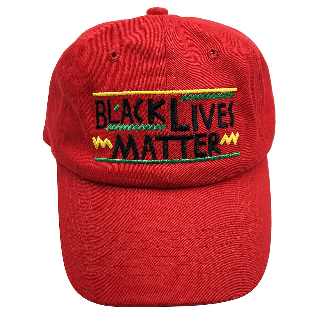 qifang liu Black Lives Matter Dad hat Baseball Cap Embroidered Adjustable  Snapback sdcvddkk1 3fa768e39223
