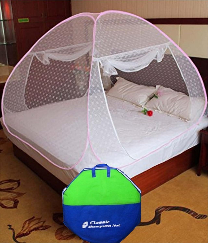 Best Mosquito Net under 1000