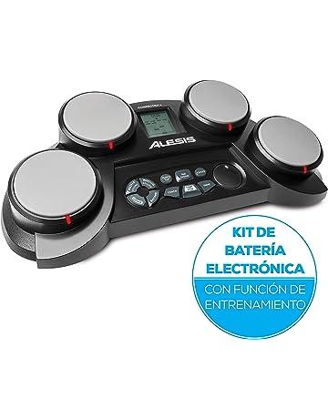 Baterías Electrónicas Amazon Es