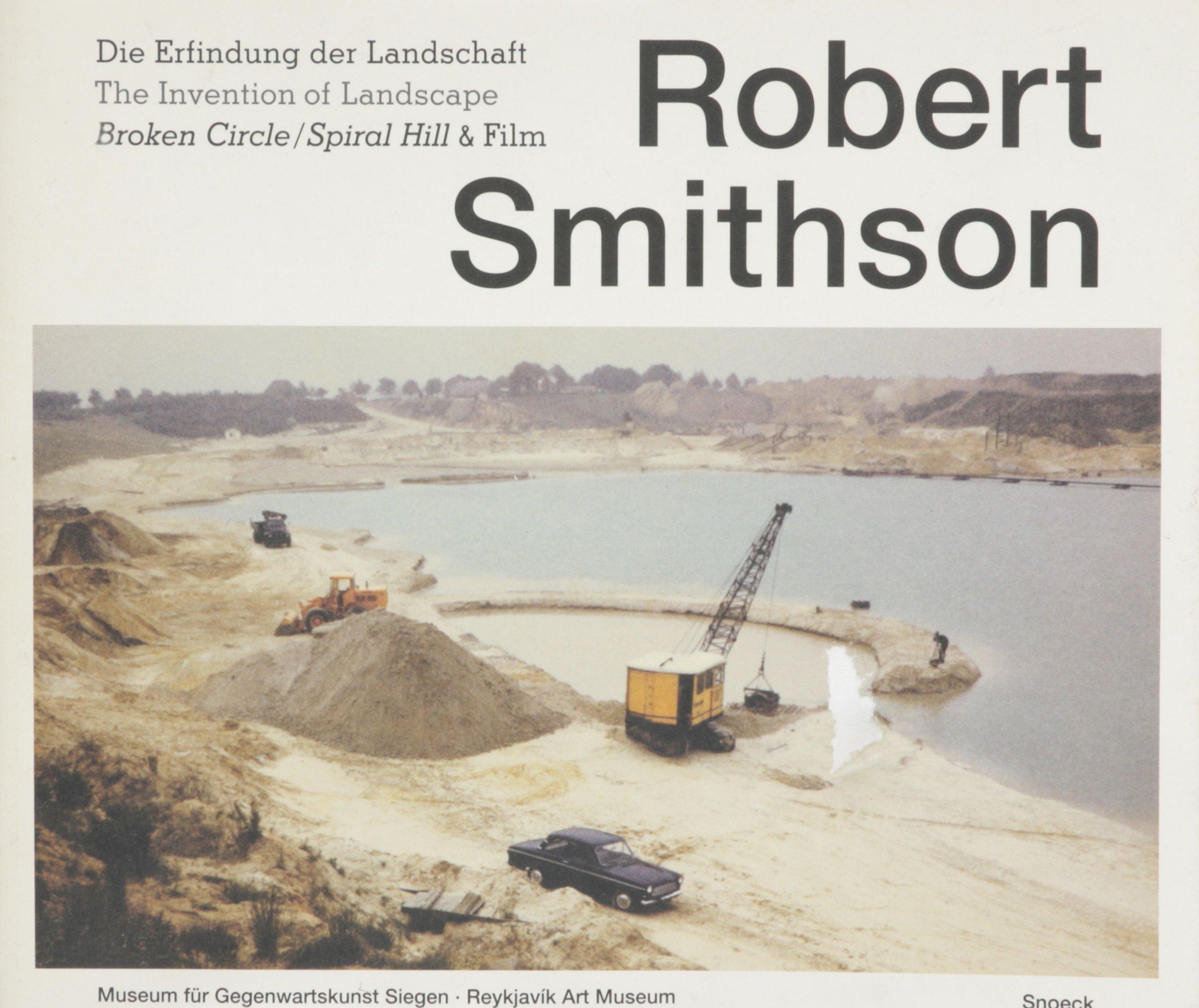 Die Erfindung der Landschaft (The Invention of Landscape) pdf epub