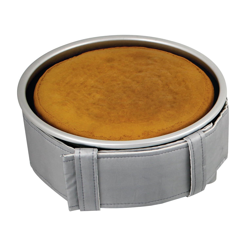 PME LBB173 Cake Level 43