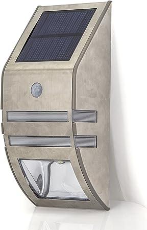 Cinlla/® Cool Raumfahrer Laptop Aufkleber Notebook Schutzfolie Haut aus Vinyl Skin Sticker Decal f/ür Apple MacBook Pro 13 A1278