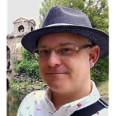 Florian Schant