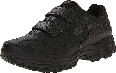 scarpe skechers memory foam opinioni once