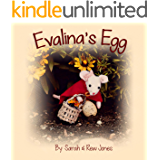 Evalina's Egg