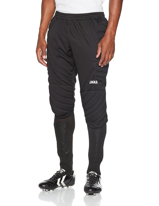 TW-Capri Striker Jako Mens Goalkeepers Capri Striker Goalkeeper Trouser Men