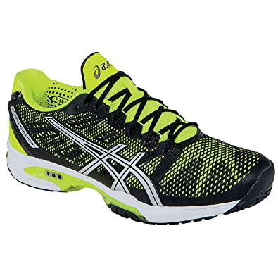 chaussures asics homme amazon
