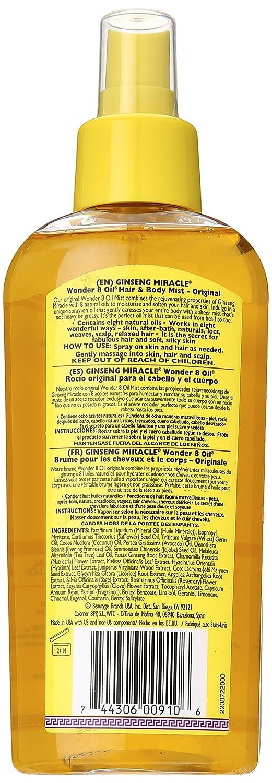Amaki Organic Essential Oil for Face, Body, Lip, Hair Nails – Blend of Rosehip, Jojoba, Sweet Almond, Primrose, Argan, Jasmine – Effective Facial Moisturizer Serum – Reduces Wrinkles, Acne Scar
