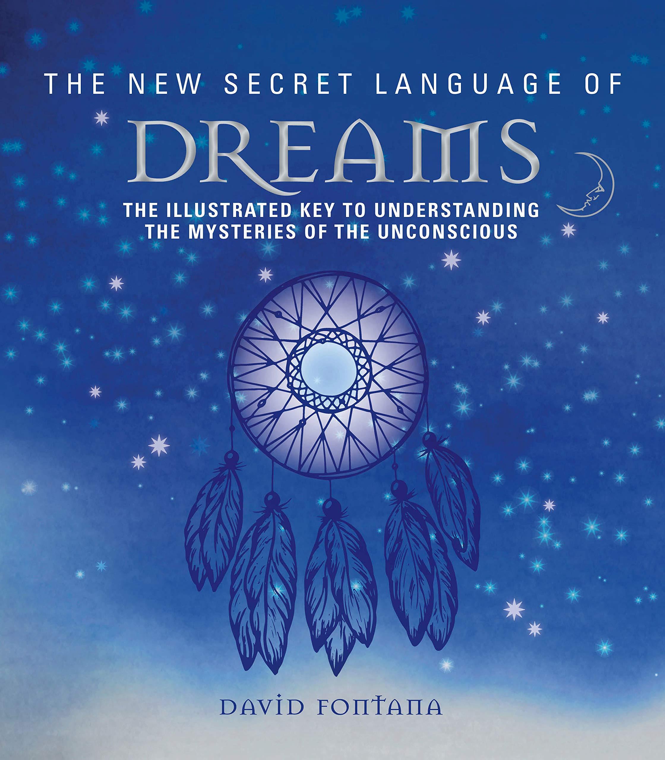 Watkins Dictionary of Dreams