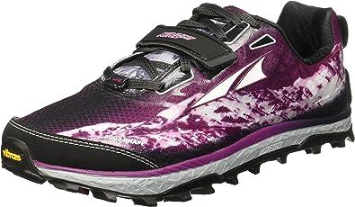 Altra Footwear King MT   Trail Running