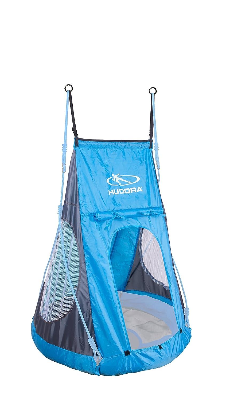 Hudora Zelt für Nestschaukel