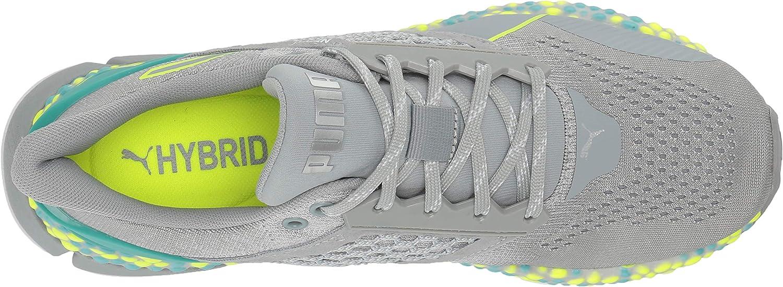 PUMA Hybrid Astro Sneaker para mujer: Amazon.es: Zapatos y complementos