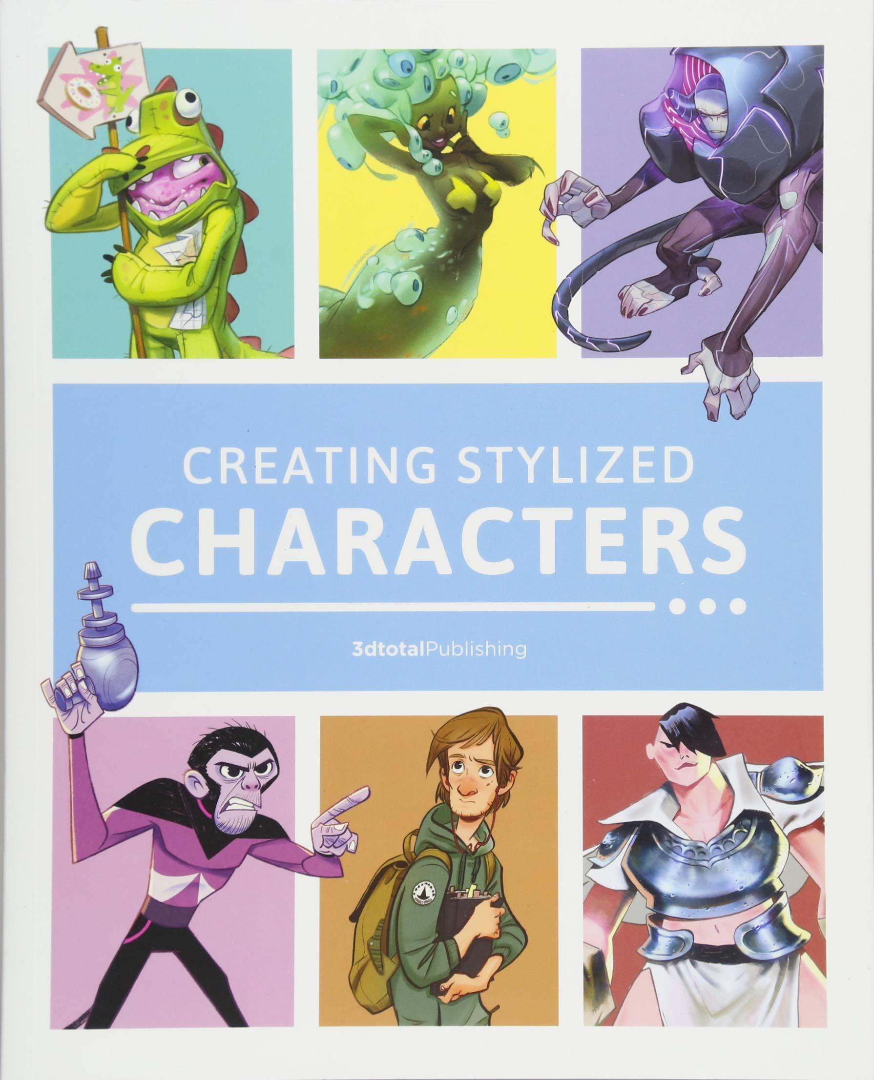 Stephen Silver Character Design App : Image result for gigantic character design sketch style