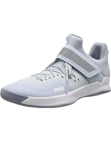Zapatos de Futsal para Hombre Fútbol sala Puma Sharp XT