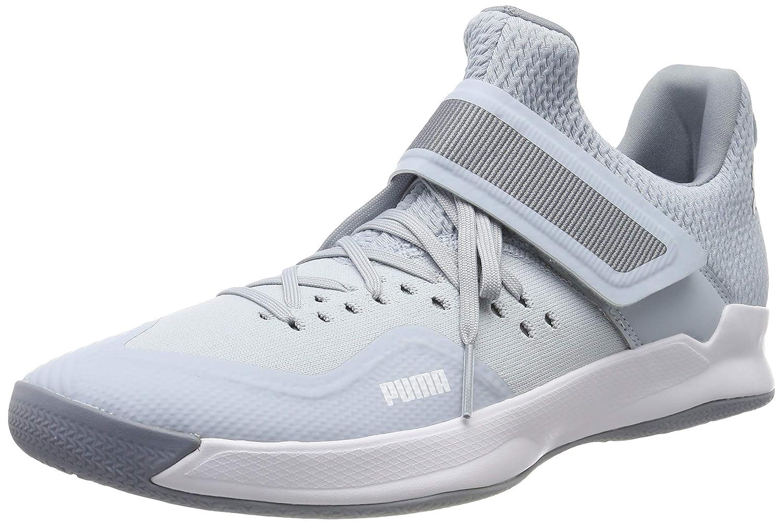 Buy Puma Unisex Rise XT Netfit 2 Grey