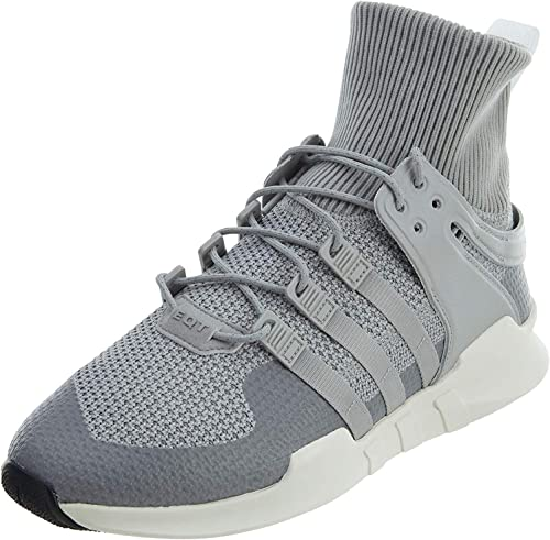EQT Support Adv Winter Fitness Shoes