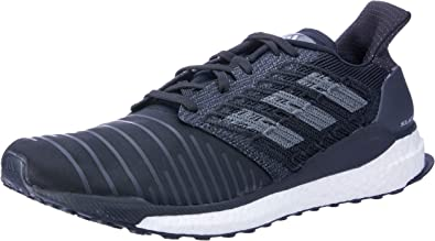 adidas Solar Boost M, Zapatillas de Running para Hombre: Amazon.es ...