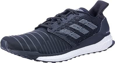 adidas Men's Solar Boost Running Shoes