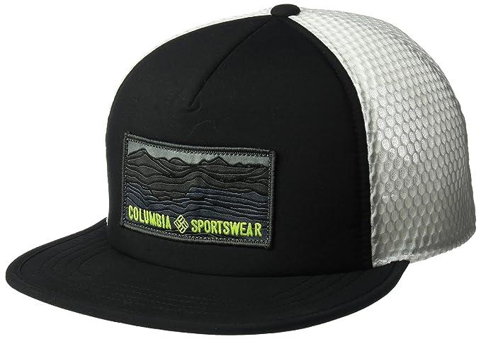 33518e7cfed Columbia Men s Creek to Peak Hat
