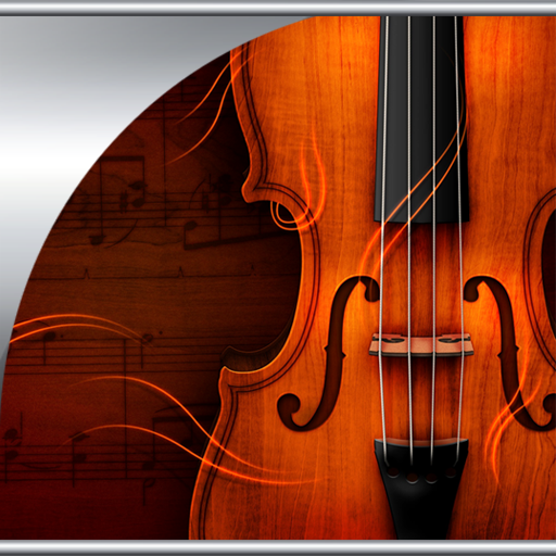 Classical music ringtones for iphone – collection of best.