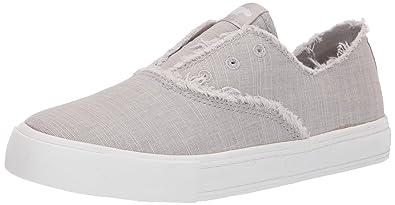 b87ea2acfd9f2 Amazon.com   Rocket Dog Women's Afina Lena Cotton Sneaker   Shoes