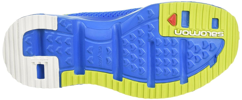 Salomon RX Slide 3.0, Chaussures de Sports Aquatiques Homme