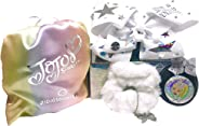 JoJo Siwa Bow Club Subscription Box
