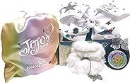 JoJo Siwa Bow Club Subscription Box