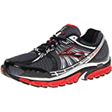 Brooks Men's Beast '12 Running Shoes