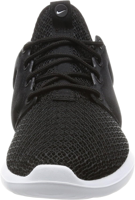 Nike Women's Roshe Two Black