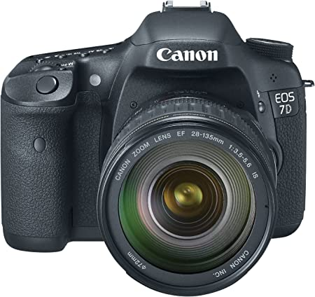 Canon 3814B010 product image 4